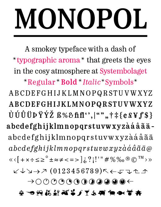 LTD_Monopol