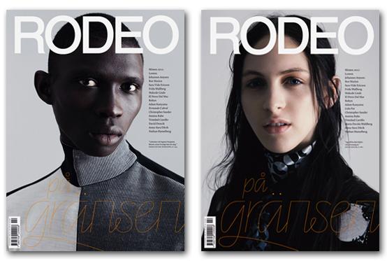 rodeomagazine