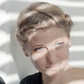 Julia Meer