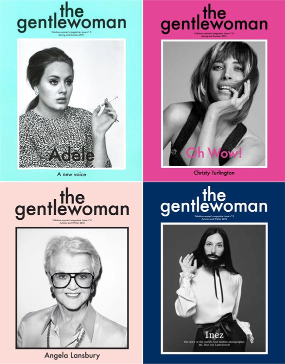 thegentlewoman_covers