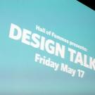 DesignTalks133