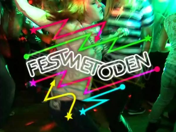 04.Festmetoden_Alkoholkommitten_AD_Emma_Eriksson_ny