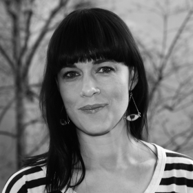 Emma Eriksson - Emma_Eriksson_AD_Le_Bureau_2014_ny-280x280