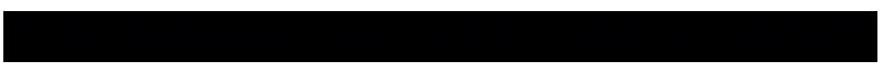 Logotyp-Arkdes-bearbetad-20131031