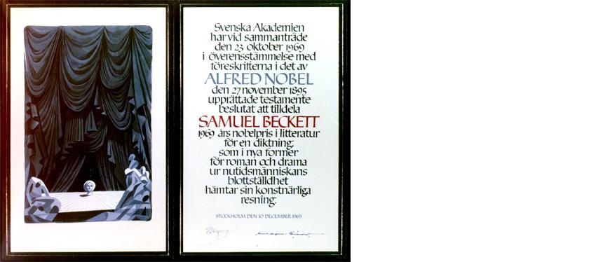 anckers.beckett-diploma
