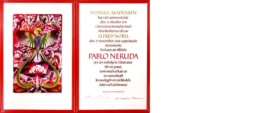 anckers.neruda-diploma