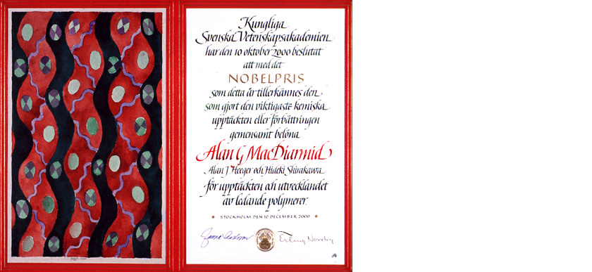 macdiarmid-diploma