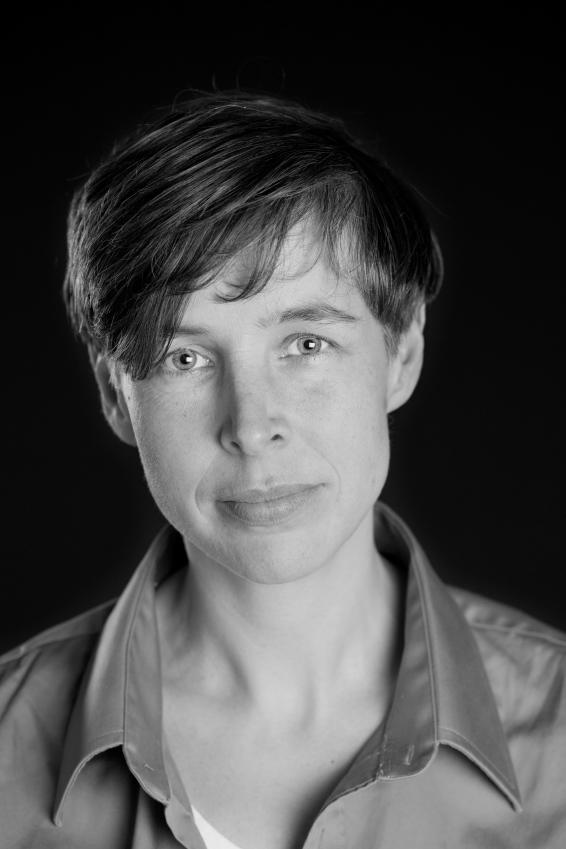 Katarina Bonnevier