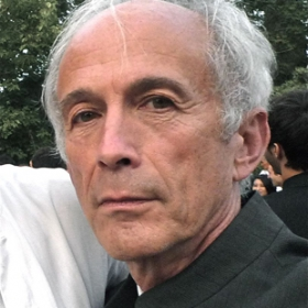 Eric Breitbart