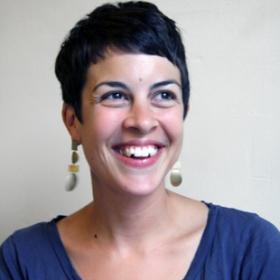 Sarah C Sundberg