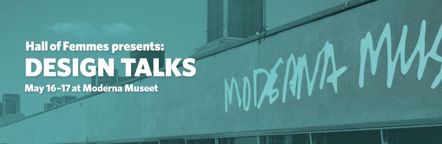 design-talks-2013